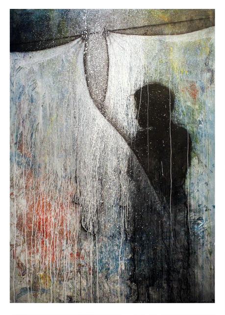 , 'Consciousness,' 2014, ACS GALLERY