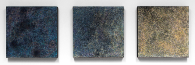 Xiaowei Chen, 'SOM (state of mind) II', 2012, Vohn Gallery