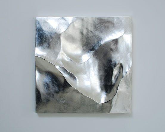 , 'Metamorphosis 1,' 2011, Tanya Baxter Contemporary