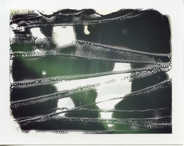Daniel Kukla, 'Proving Grounds #7', 2014, GALLERY 1/1