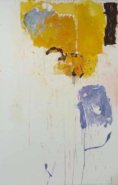 , 'Allo, Amélie,' 1973, Custot Gallery Dubai