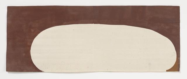, 'untitled,' 2012, Lawrence Markey
