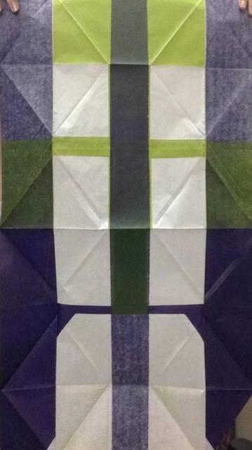 , 'Litogravura 4,' 2014, Amparo 60
