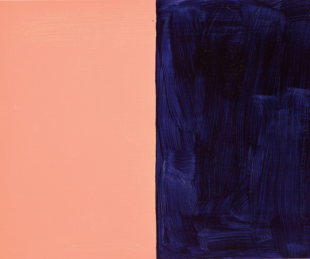 Günther Förg, 'Untitled, from 9 Farben (9 Colours)', 2000, Phillips