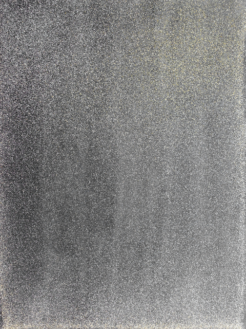 John Knuth, 'Untitled', 2019, Hollis Taggart