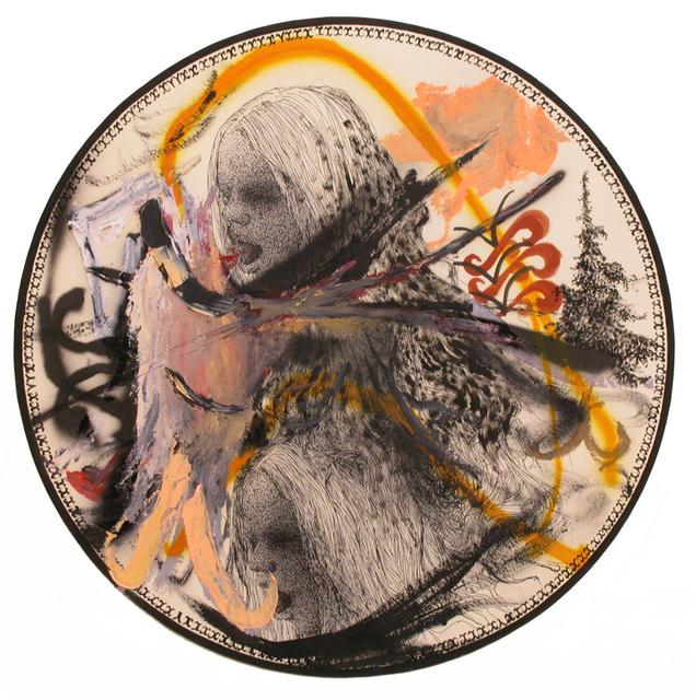 , 'Untitled,' 2005, Aki Gallery
