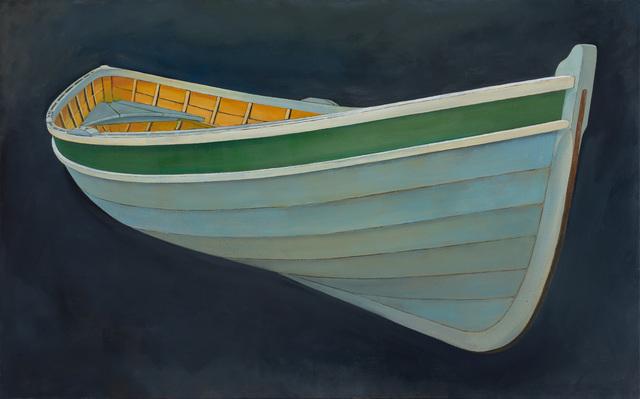 , 'Pea Pod,' , Dowling Walsh