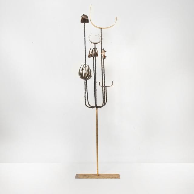 , 'Untitled,' , Nicholas Kilner