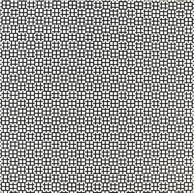 , 'LXTT: 0°-90° Positif,' 1970, Zane Bennett Contemporary Art