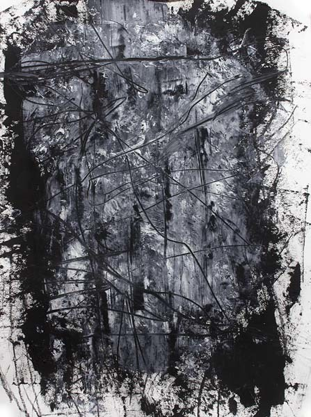 Dave Lock, 'Series of Drawings 35 - 40', 2015, Light and Space Contemporary