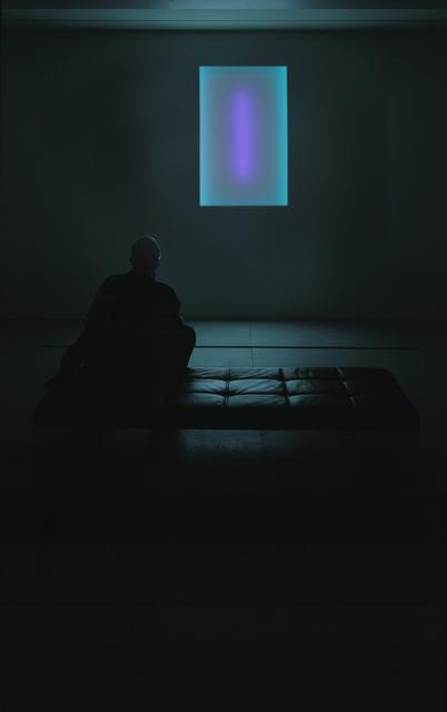, 'Small Glass Series,' 2016, Häusler Contemporary