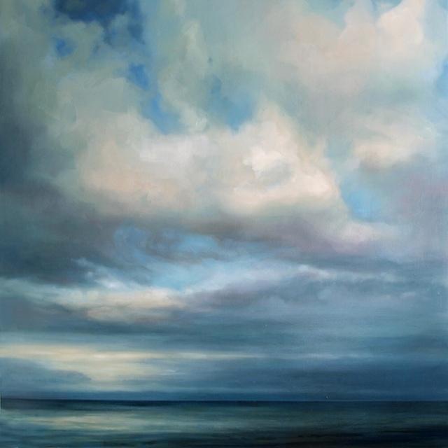 , 'Free Spirit,' 2016, James Baird