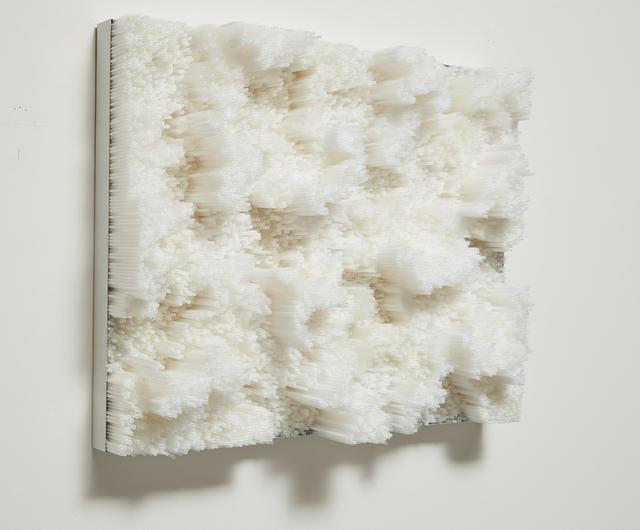 Francesca Pasquali, 'White Straws', 2013, Phillips