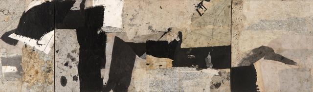 , 'Darwin's Tree 24,' , Stremmel Gallery