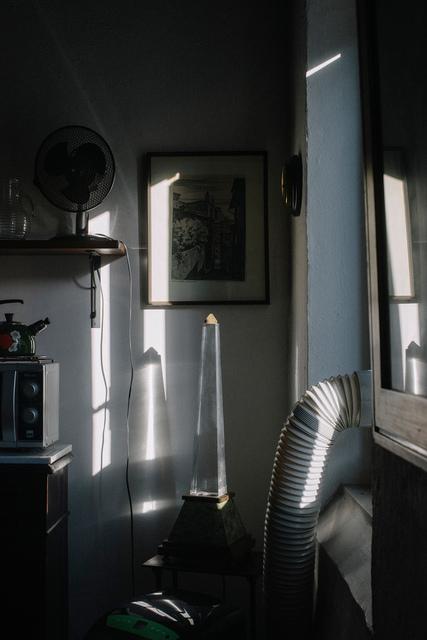 Tobias Kruse, 'Material #167', 2008-2018, Robert Morat