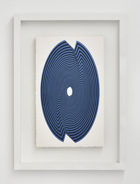 , 'Discipline Factory 1,' , Suzanne Tarasieve