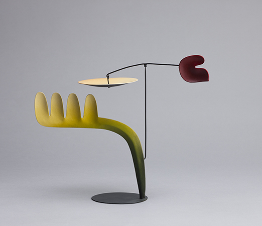 , 'Brash Idea,' , Pucker Gallery