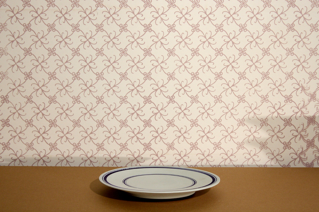 Jeremy Coleman Smith, 'Place Setting', 2012, Mana Contemporary