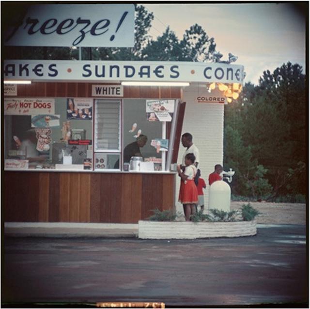 , 'Untitled, Shady Grove, Alabama (37.000),' 1956, Jackson Fine Art