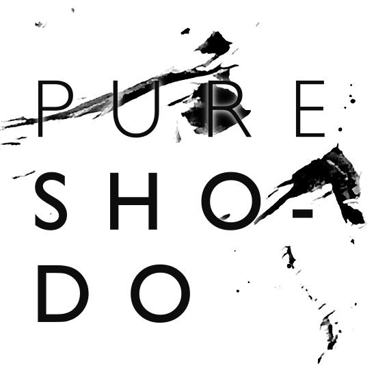 Pure Shodo