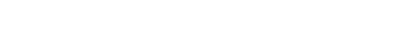 The Wooster Group: Benefit Auction 2018