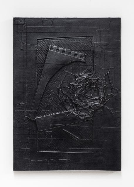 , 'February February (32),' 2018, Mindy Solomon Gallery