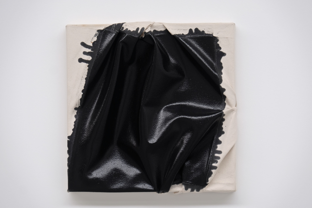 , 'Untitled,' 1995, OV Project