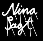 Ninasagt