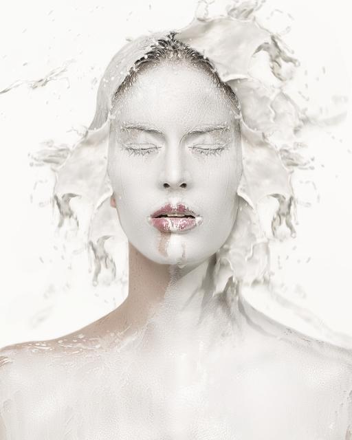, 'Milk One,' 2015, Immagis Fine Art Photography