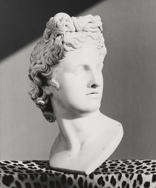 , 'Apollo,' 1988, Alison Jacques Gallery