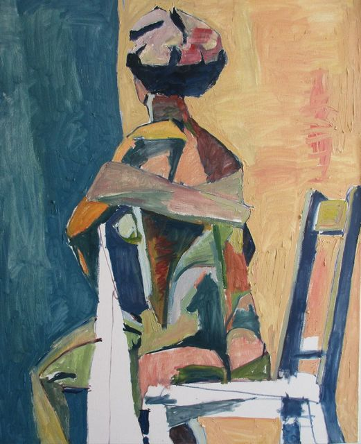 , 'Madame Bonnard,' , Desta Gallery