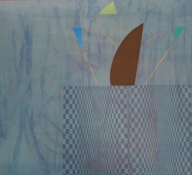 , 'Untitled,' 2009, Jorge Mara - La Ruche