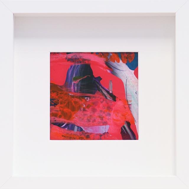 , 'MIMESIS,' 2017, Aurora Vigil-Escalera Art Gallery