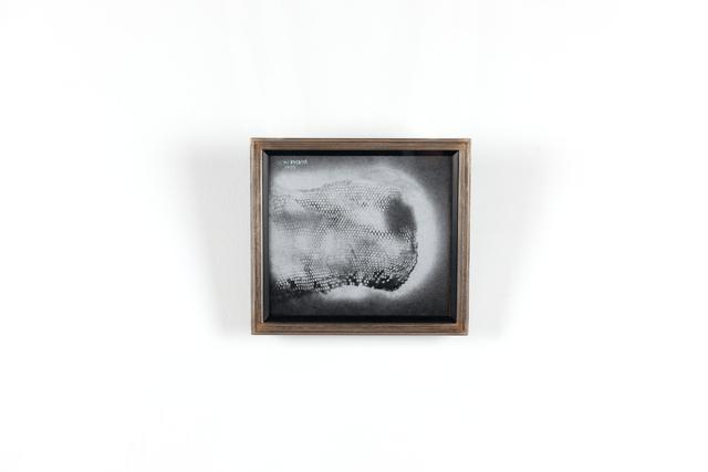 Yayoi Kusama, 'Silver Wave ', 1979, H.ARTS COLLECTIVE