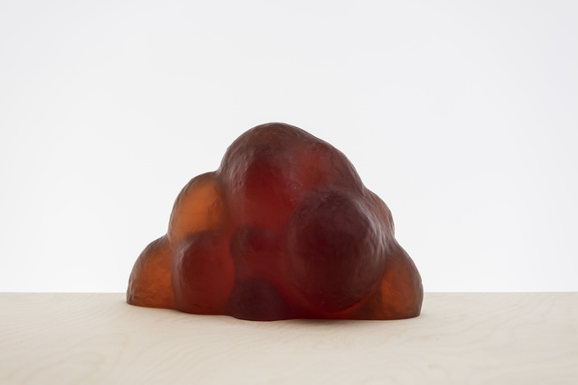 , 'Cave,' , Galerie Maria Lund