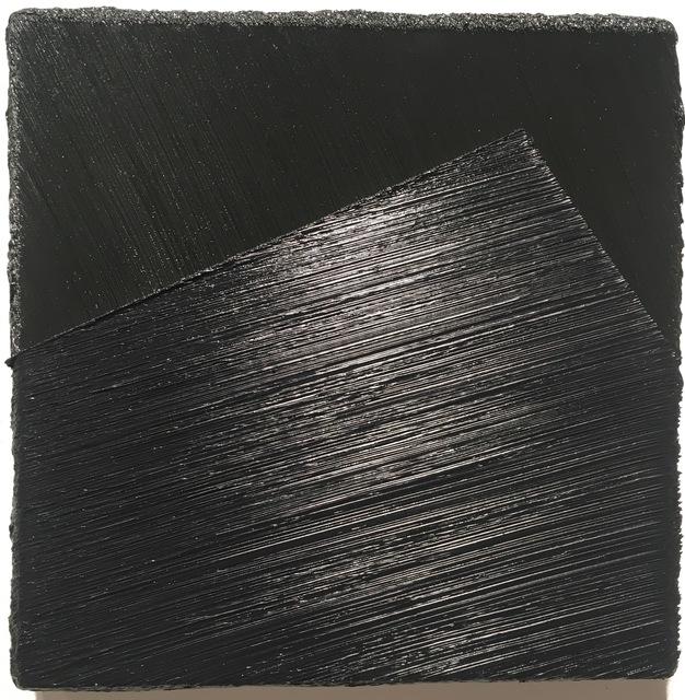 , '51.2,' 2015, Massey Klein Gallery