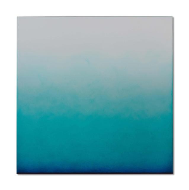, 'Clemens,' 2014, Gallery NAGA