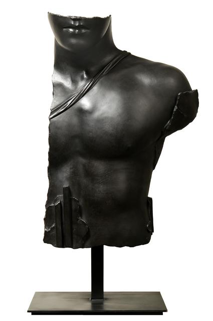 , 'Eros Romano,' 1986, Contini Art Gallery