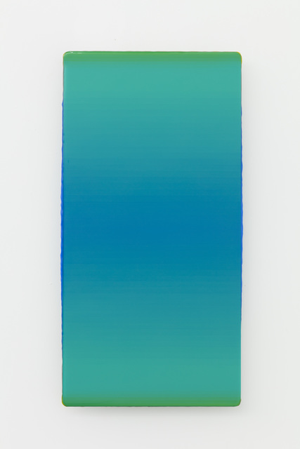 , 'Panorama 2018-4,' 2018, HDM Gallery