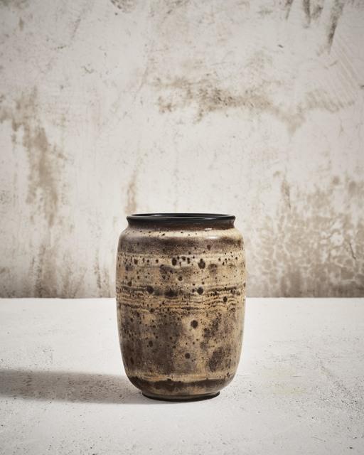 , 'Mocha Vase,' , Jason Jacques Gallery
