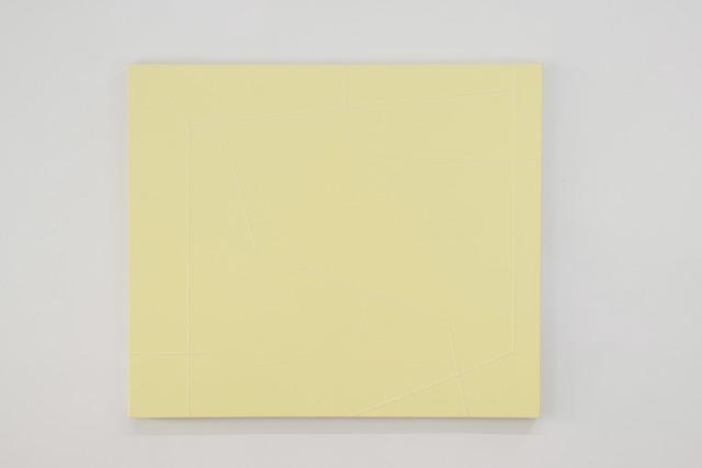 , 'Untitled @ 433,' 2017, Lokkus Arte Contemporáneo
