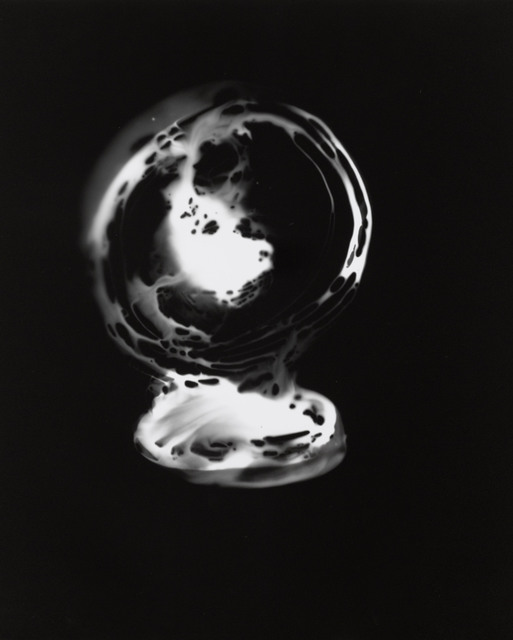 , 'Crystal Ball Series 3, No.3,' 2012-2013, Jane Lombard Gallery