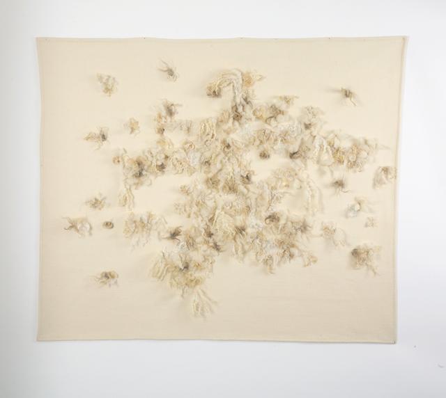 , 'Untitled II,' 2013, Volume Gallery
