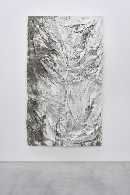 , 'Paysage,' 2006-2007, Galerie Christophe Gaillard