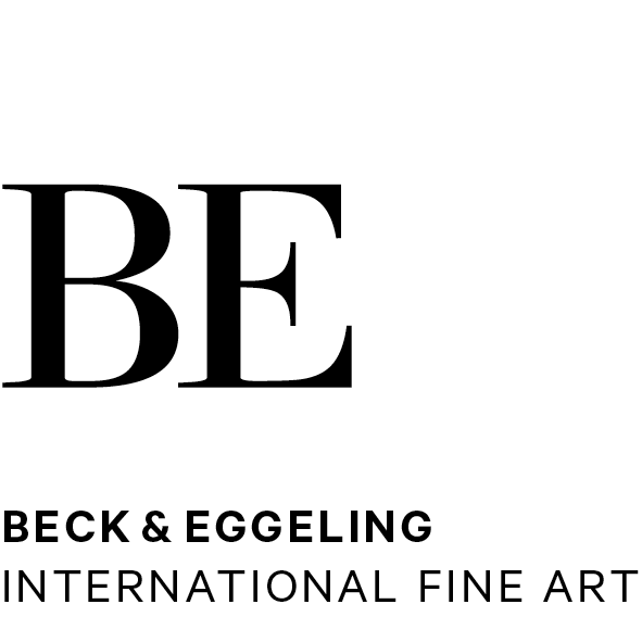 Beck & Eggeling