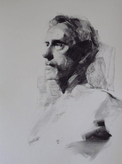 , '29216934,' 2018, Gallery 1261