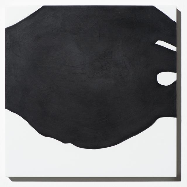 , 'Heart,' 2018, Bentley Gallery