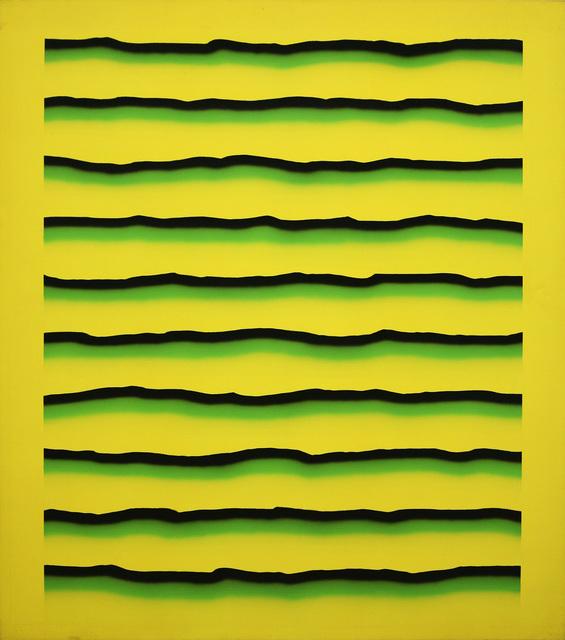 Mario Yrisarry, 'Summer', 1965, David Richard Gallery