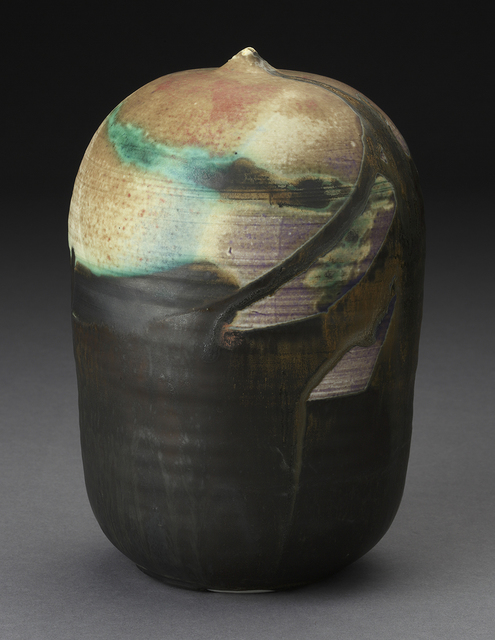 , 'Untitled Form #53m,' 1990, Ferrin Contemporary