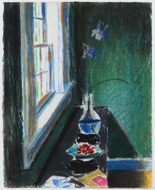 , 'Untitled #6,' ca. 2004, Leslie Sacks Gallery